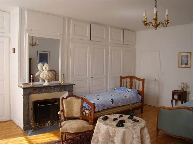 Deluxe sale house / villa Limoges 735 000€ - Picture 10