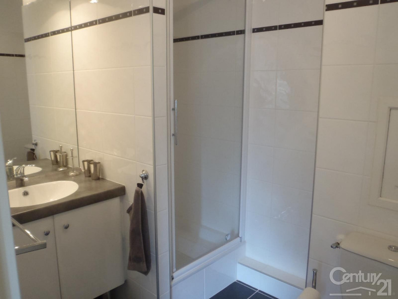 Vente appartement Deauville 299 000€ - Photo 9