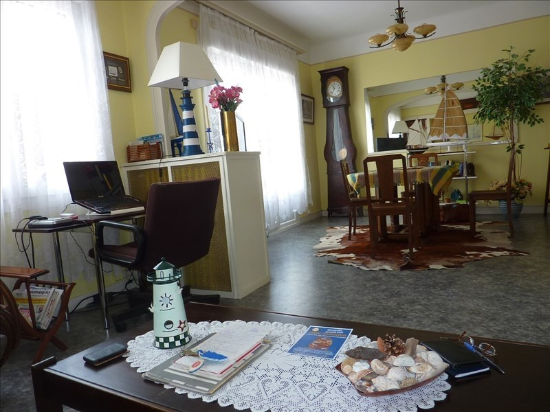 Sale house / villa Pornichet 353 600€ - Picture 4