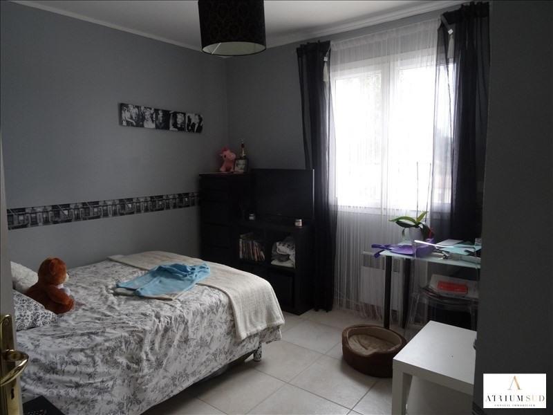 Vente de prestige maison / villa Valescure 795000€ - Photo 7