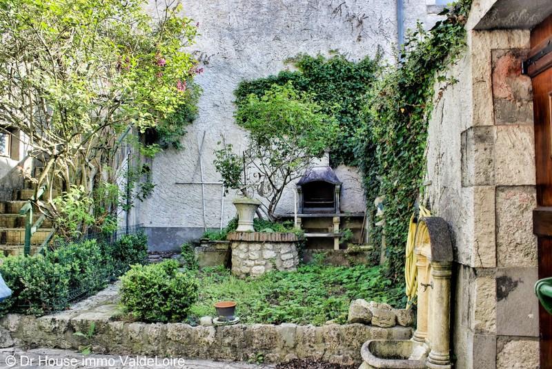 Vente maison / villa Meung-sur-loire 311900€ - Photo 2