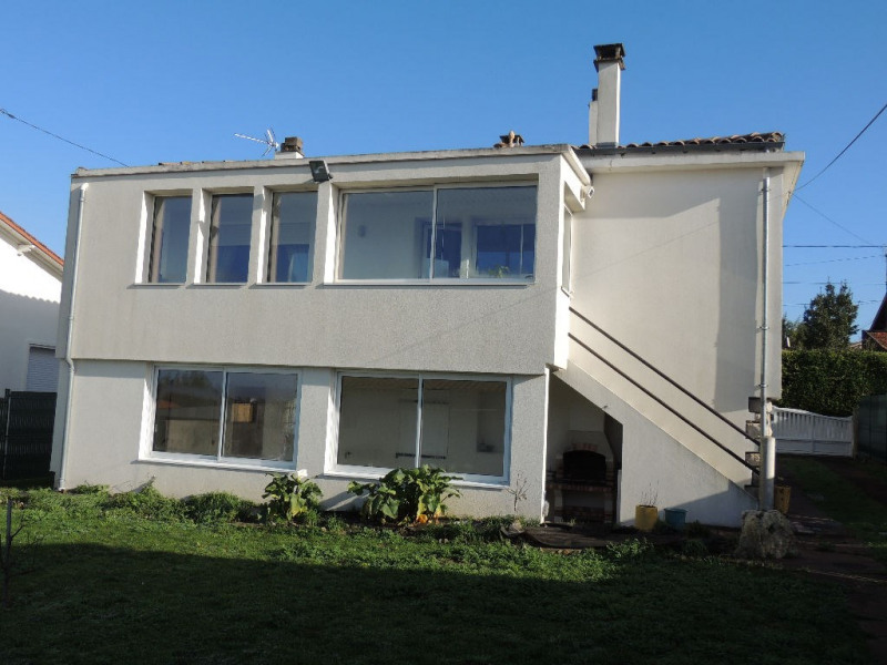 Sale house / villa Royan 388 000€ - Picture 4