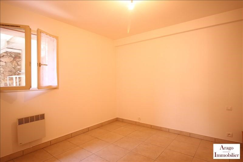 Vente immeuble Calce 148600€ - Photo 7