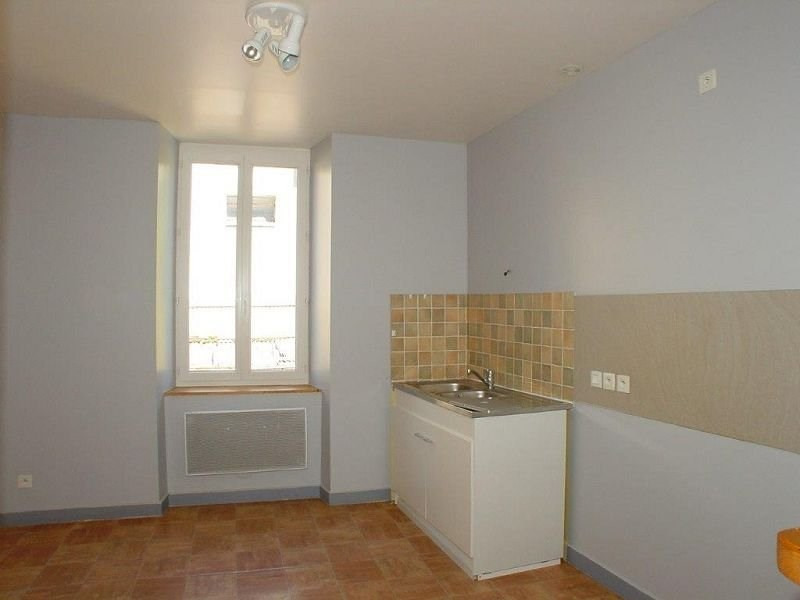 Sale building Le chambon sur lignon 169000€ - Picture 4