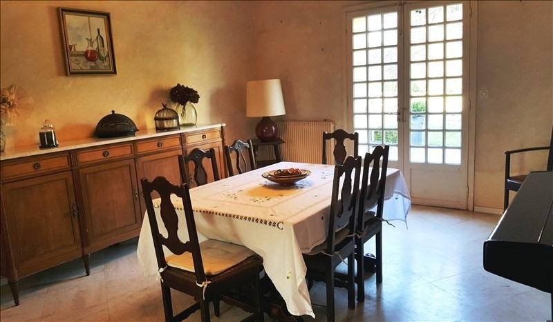 Vente maison / villa Rambouillet 500000€ - Photo 4