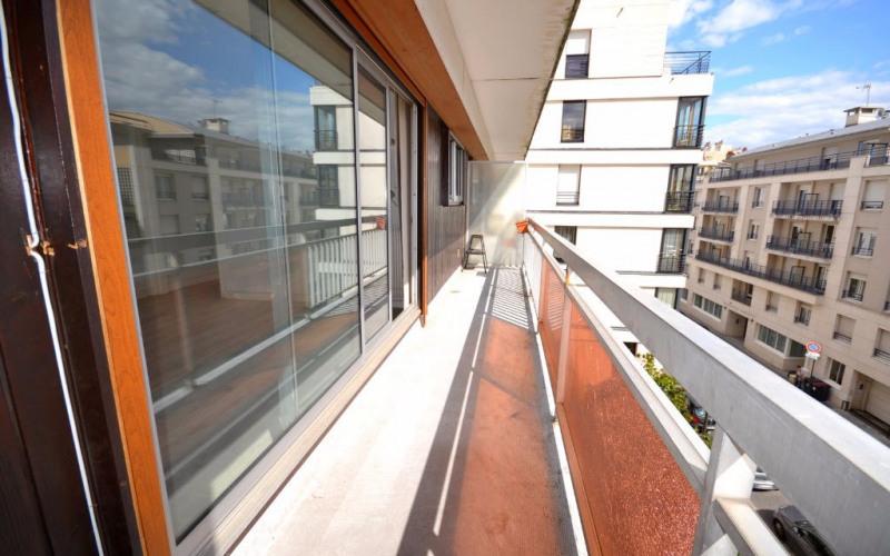 Vente appartement Boulogne billancourt 260000€ - Photo 3