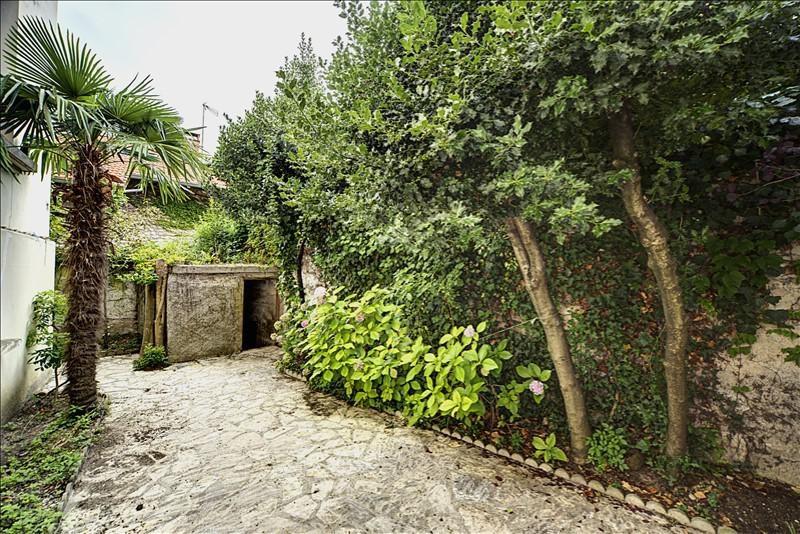 Deluxe sale house / villa Toulouse 850000€ - Picture 5