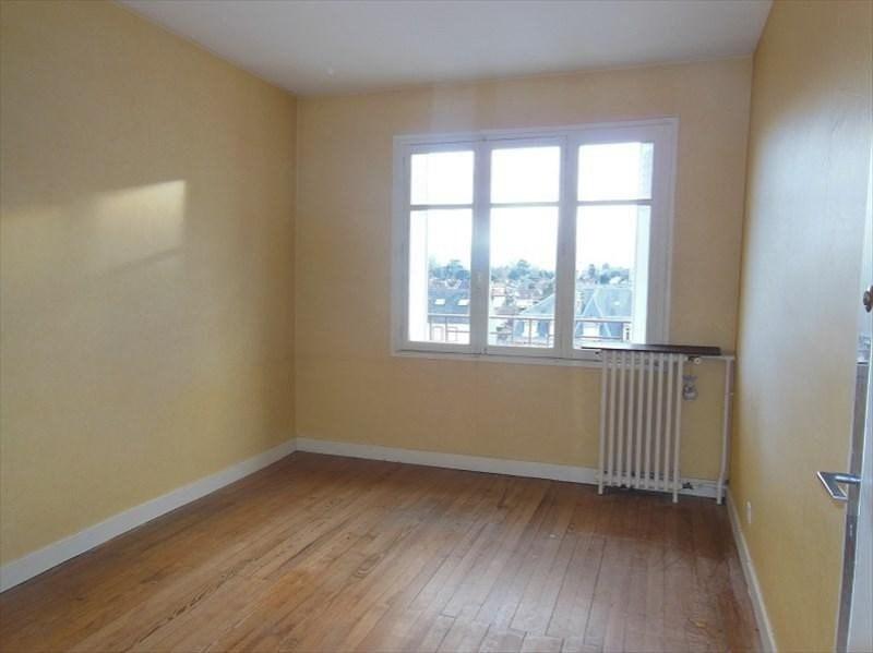 Vente appartement Tarbes 69600€ - Photo 2