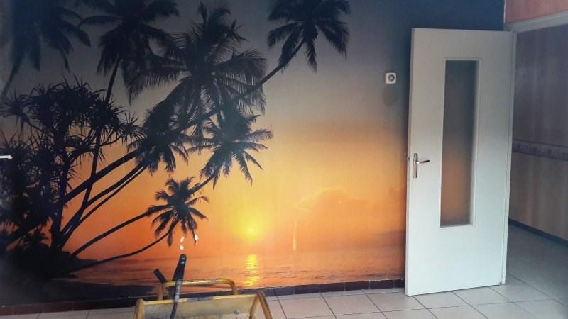 Vente maison / villa Les sables d olonne 224000€ - Photo 3