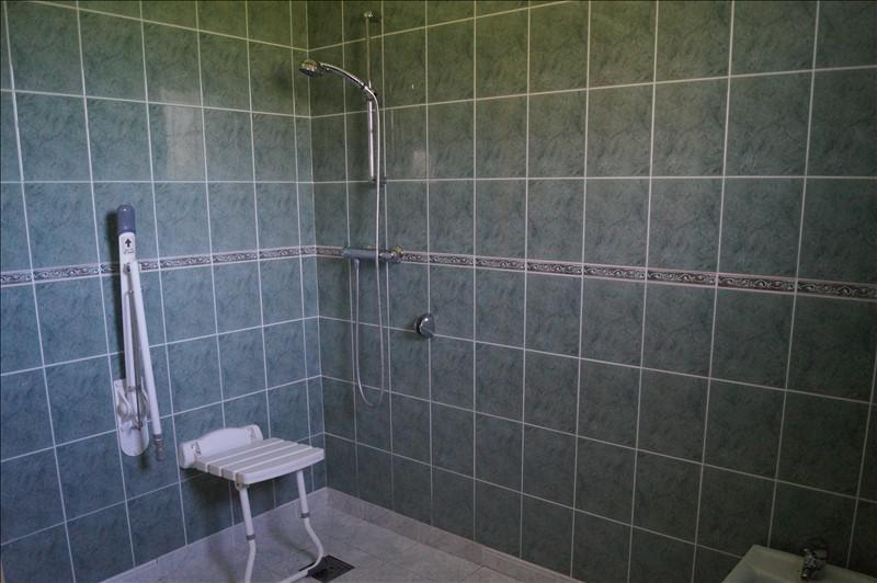 Vente maison / villa Pacy sur armancon 119000€ - Photo 6