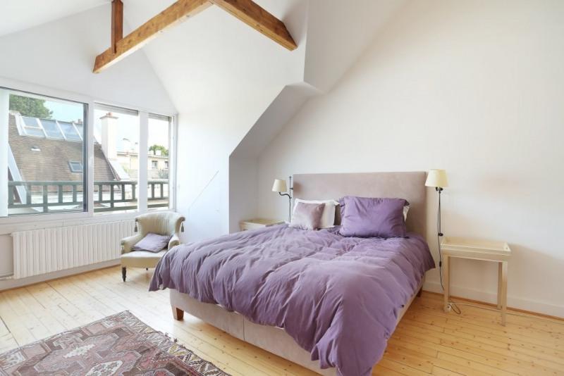 Престижная продажа Частная гостиница Neuilly-sur-seine 4200000€ - Фото 15