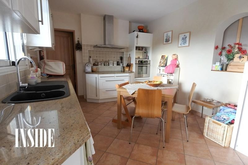 Verhuren  huis Prevessin moens 3000€ CC - Foto 3