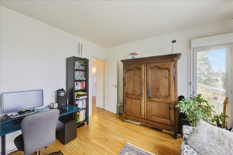 Vente appartement Chatou 525000€ - Photo 2