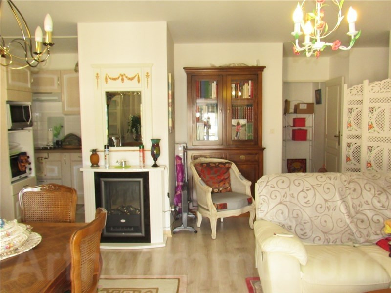 Sale apartment Bergerac 115 000€ - Picture 4