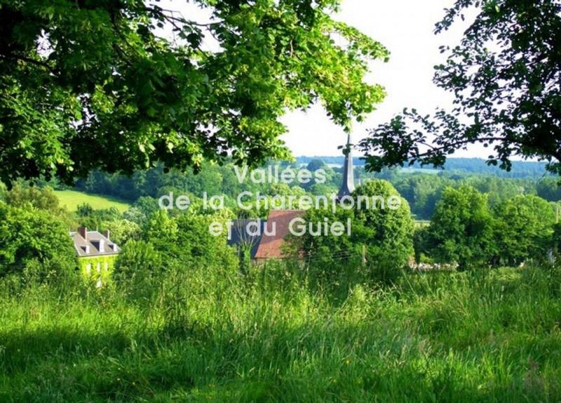 Vente terrain Broglie 21500€ - Photo 7
