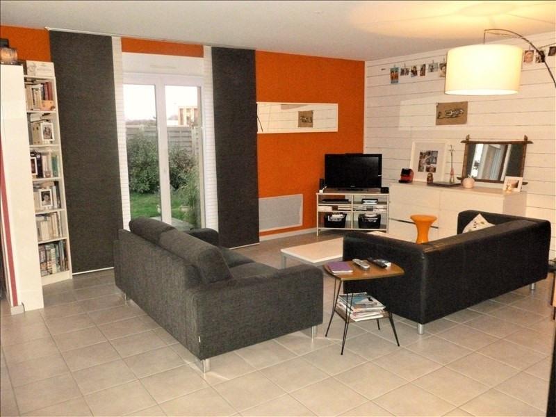 Vente maison / villa St philbert de grand lieu 223400€ - Photo 2