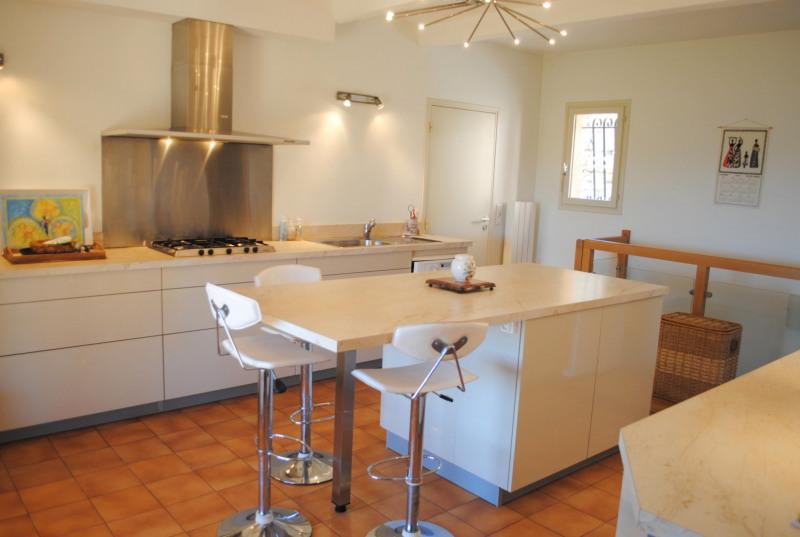 Vente de prestige maison / villa Montauroux 688000€ - Photo 24