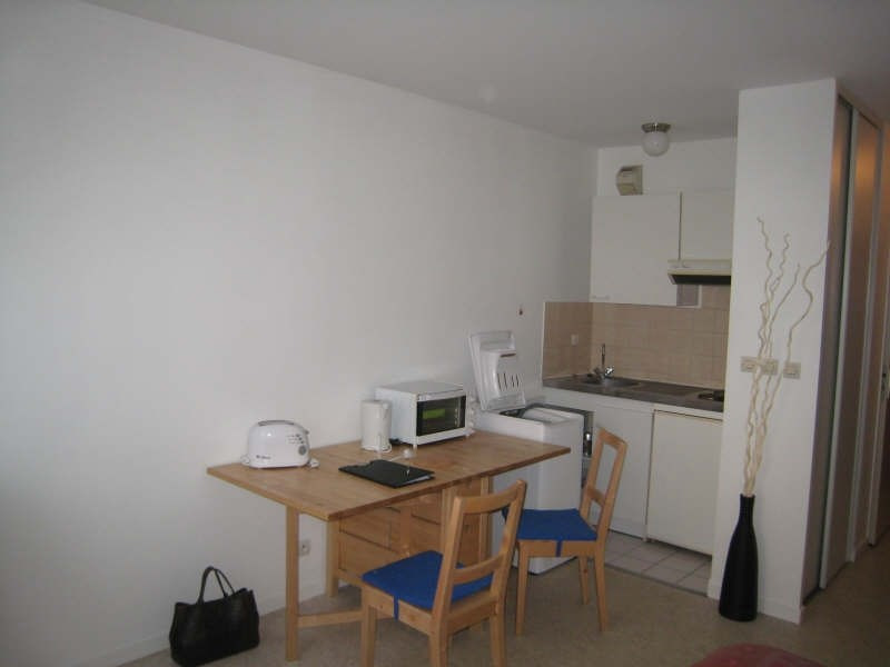 Location appartement Osny 550€ CC - Photo 3