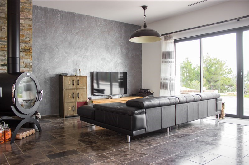 Vente de prestige maison / villa La valette du var 745000€ - Photo 5
