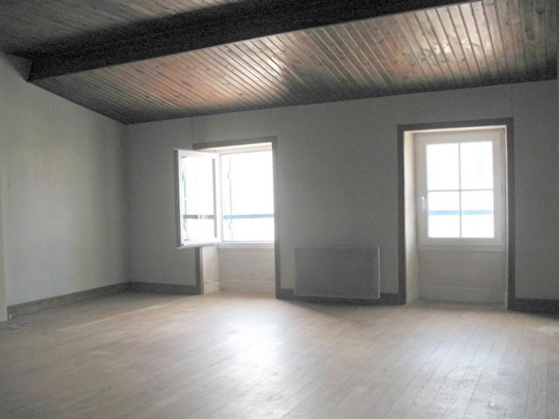 Sale house / villa Arvert 172500€ - Picture 6