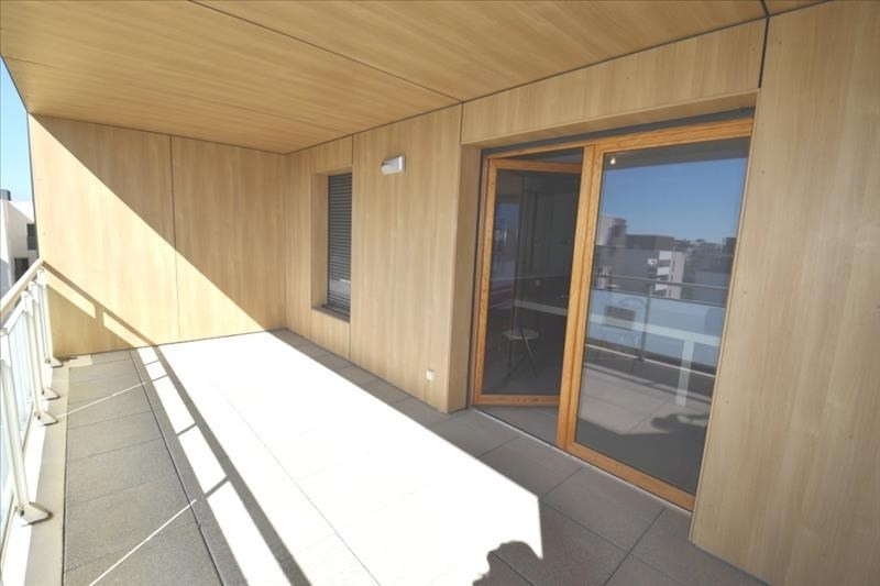 Sale apartment Montpellier 410 000€ - Picture 3