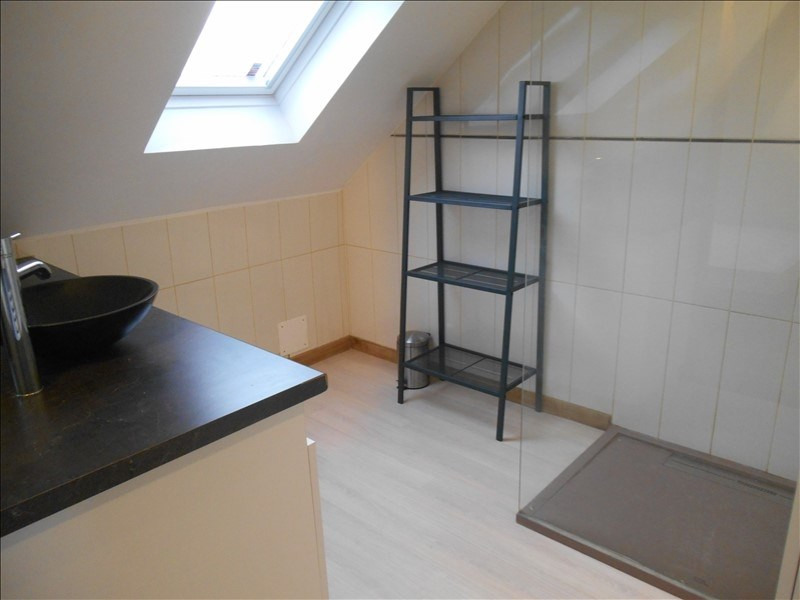 Location appartement Troyes 590€ CC - Photo 5