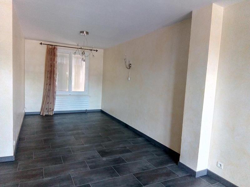 Location appartement Bellerive-sur-allier 590€ CC - Photo 3