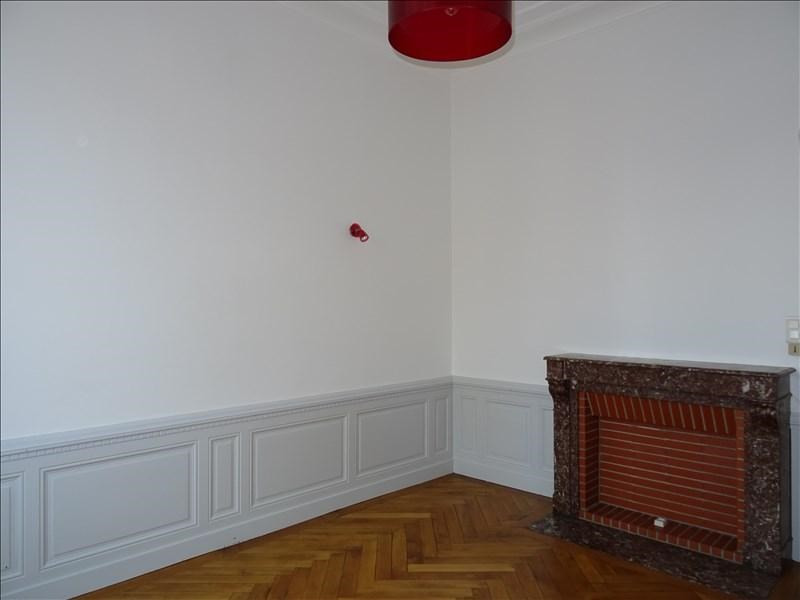 Location appartement Roanne 461€ CC - Photo 4