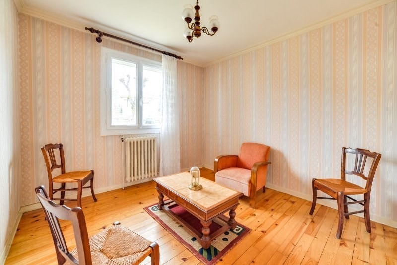 Vente maison / villa Ste sigolene 159000€ - Photo 5