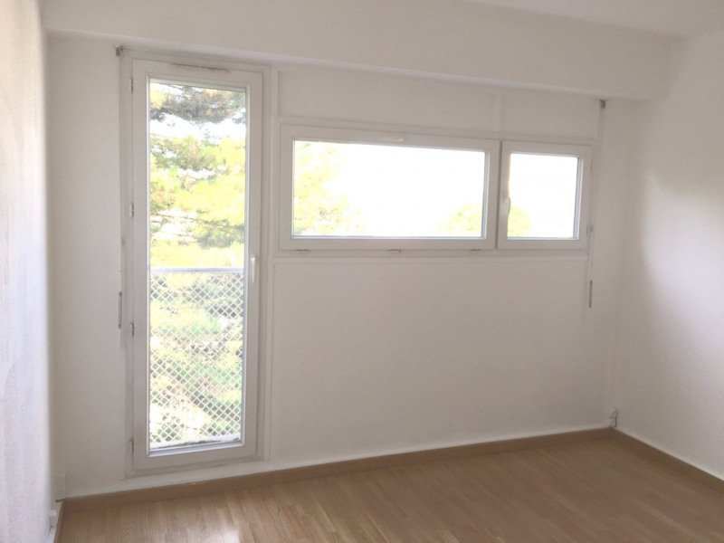 Location appartement Massy 860€ CC - Photo 7