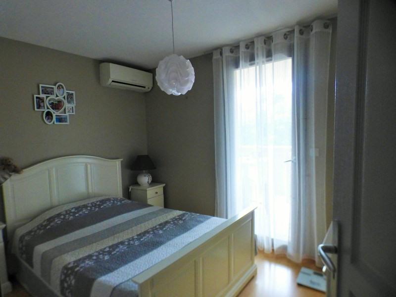 Vente appartement Romans-sur-isère 133000€ - Photo 7