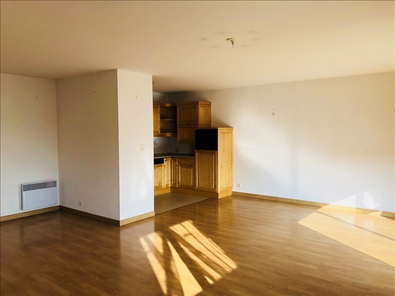 Sale apartment Plerin 221 845€ - Picture 7