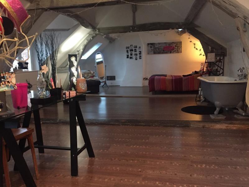 Sale house / villa Orleans 325000€ - Picture 7