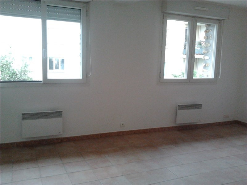 Location appartement Athis mons 749€ CC - Photo 2