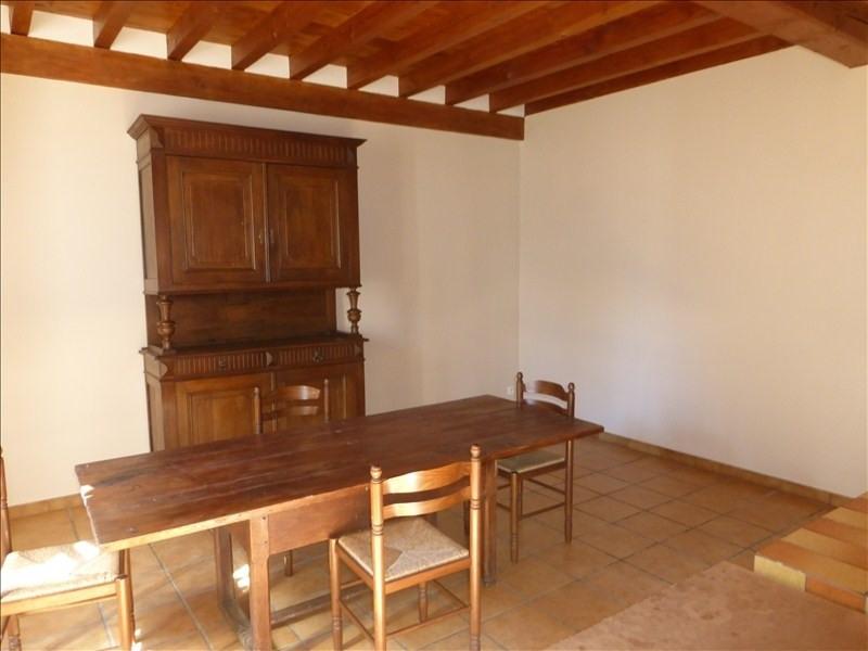 Location maison / villa Lasseube 800€ CC - Photo 4