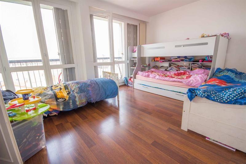 Venta  apartamento Asnières-sur-seine 309000€ - Fotografía 9