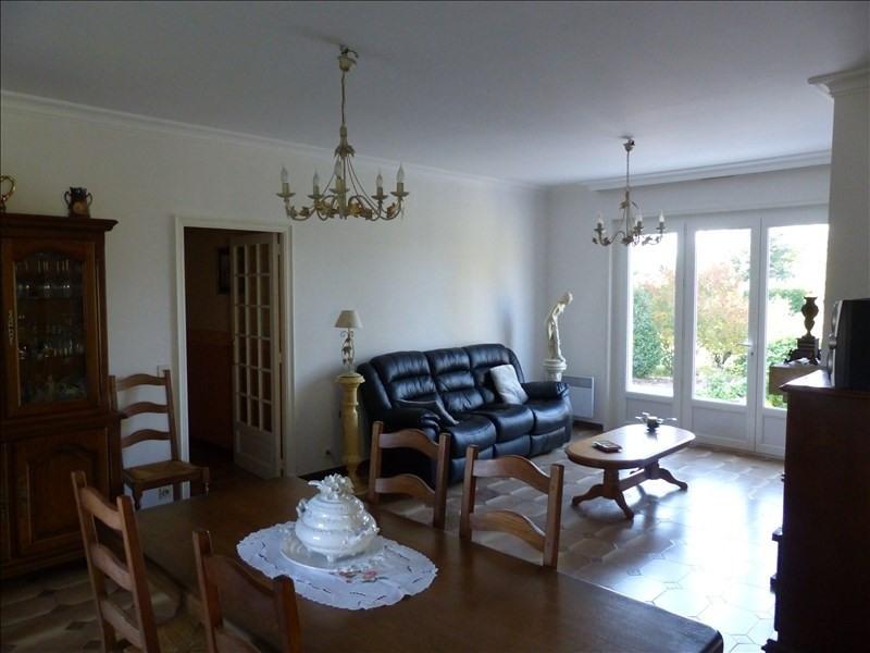 Vente maison / villa Mazamet 250000€ - Photo 4