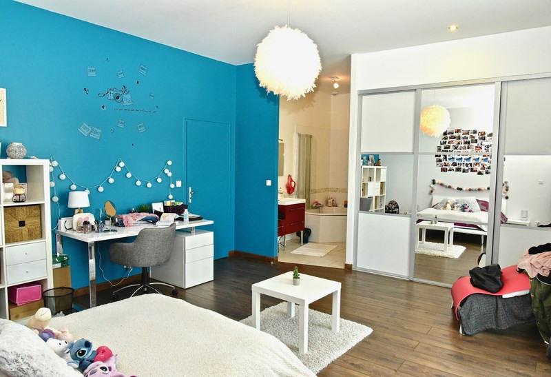 Vente de prestige maison / villa Tours 794000€ - Photo 10