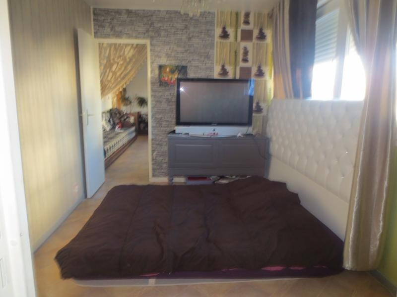 Vente appartement Montmagny 182000€ - Photo 2