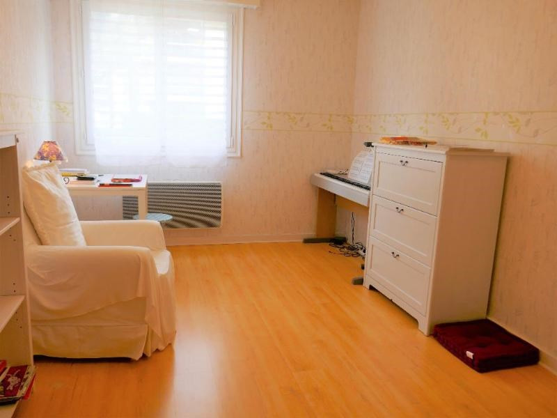 Sale apartment Nantua 139000€ - Picture 4