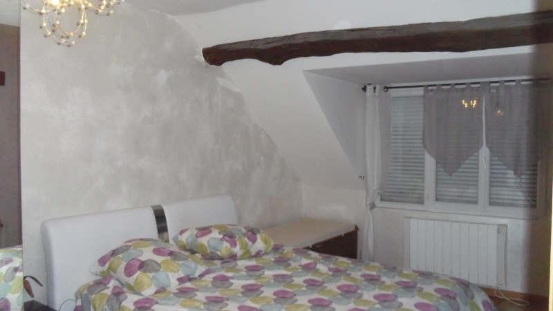 Vente appartement Brie comte robert 189000€ - Photo 5