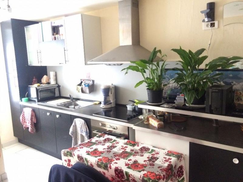 Sale house / villa Astaffort 117000€ - Picture 1