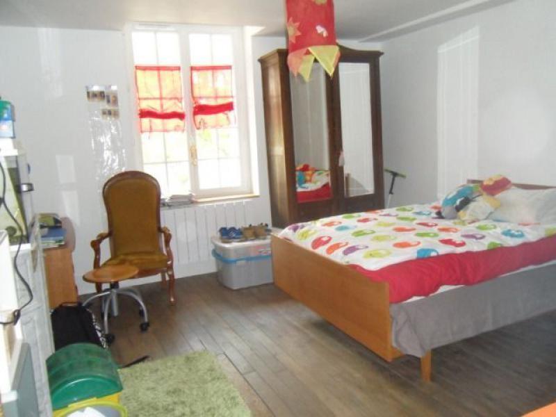 Location appartement Pontpoint 750€ CC - Photo 2