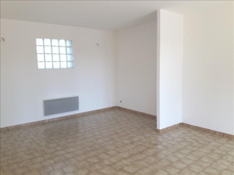 Affitto casa Montfavet 870€ +CH - Fotografia 4