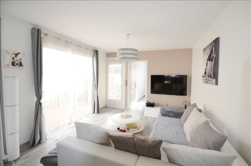 Revenda casa Houilles 470000€ - Fotografia 5