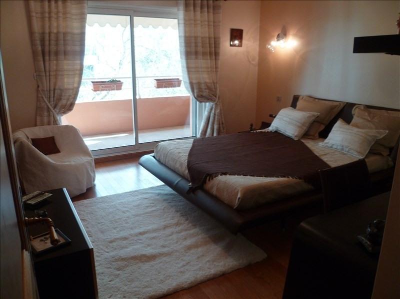Vente de prestige appartement Grasse 990000€ - Photo 13