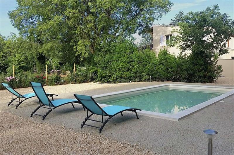 Престижная продажа дом Carpentras 1090000€ - Фото 2