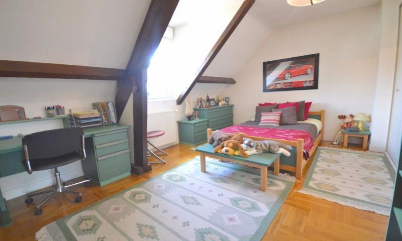 Sale house / villa Les clayes sous bois 539000€ - Picture 8