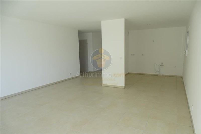 Sale apartment Sainte maxime 436500€ - Picture 3