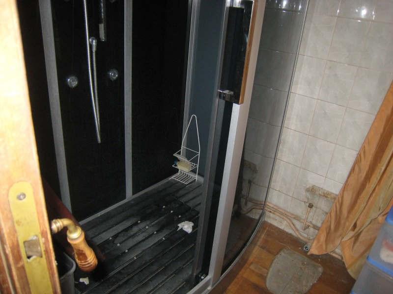 Vente maison / villa Eragny 259000€ - Photo 9